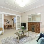 16 Fontein Street West Footscray - 3