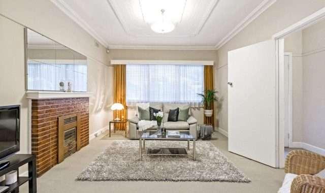 16 Fontein Street West Footscray - 5