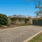 17 Nicolas Court Warragul - 1