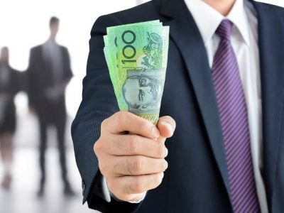 Real Estate Agent Fees Melbourne