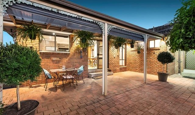 3 Palmerston Crescent Wheelers Hill - 10