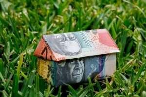 House Prices & Property Estimates | Vendor Marketing Melbourne