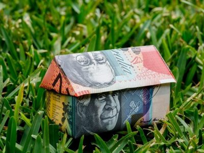 House Prices - Vendor Marketing