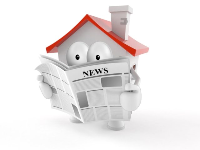 Melbourne Property News