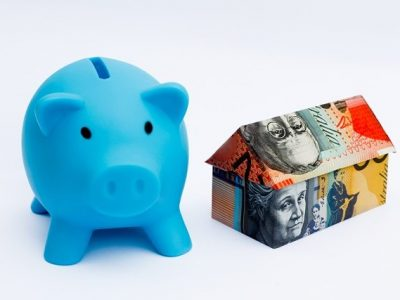 Property Value 19 Boosting Tips | Vendor Marketing Melbourne