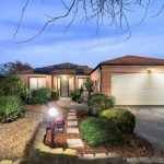 1 Scott Street Werribee - 1