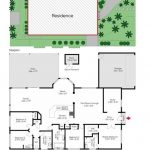 1 Scott Street Werribee - Floorplan