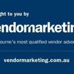 1 Scott Street Werribee - Vendor Marketing