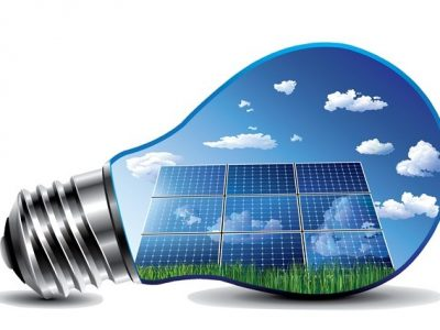 Solar Panels Boost Your Sale Price | Vendor Marketing Melbourne