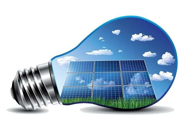 Solar Panels Boost Your Sale Price | Vendor Marketing Melbourne