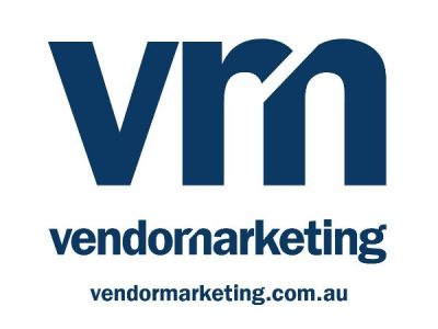 Vendor Marketing - Melbourne's most qualified vendor advocates