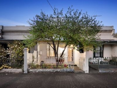 336 Pigdon Street Carlton North - 1