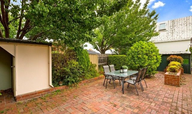 62 Allison Road Elsternwick - 6