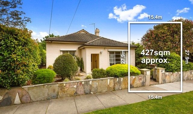 62 Allison Road Elsternwick - 9