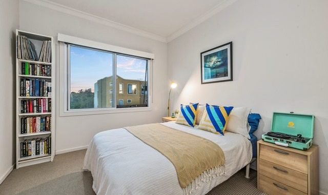 6-259 Nepean Highway Seaford - 11
