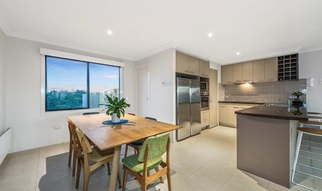 6-259 Nepean Highway Seaford - 4