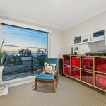 6-259 Nepean Highway Seaford - 5