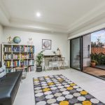 6-259 Nepean Highway Seaford - 6
