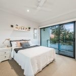 6-259 Nepean Highway Seaford - 9