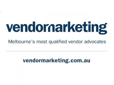 Vendor Advocates Melbourne