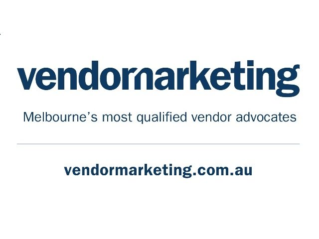 Sellers Advocate, Melbourne's most qualified | Vendor Marketing