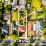 8 Lawson Street Blackburn - 2