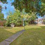 8 Lawson Street Blackburn - 3