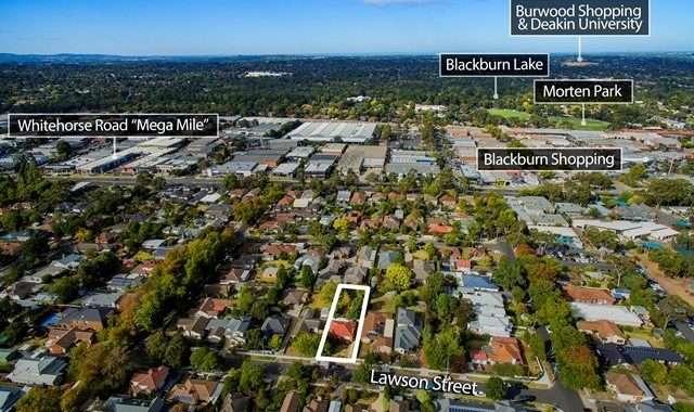 8 Lawson Street Blackburn - 5