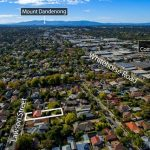 8 Lawson Street Blackburn - 6