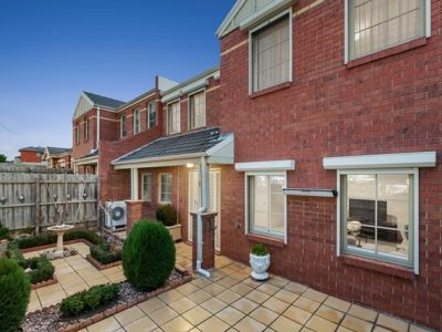 2-102-106 Thompsons Road Bulleen - 1