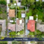 9 Vanbrook Street Forest Hill - 2