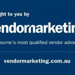 9 Vanbrook Street Forest Hill - Vendor Marketing