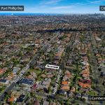 22 Halley Avenue Camberwell - 4
