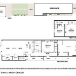 59A Landcox Street Brighton East - Floorplan