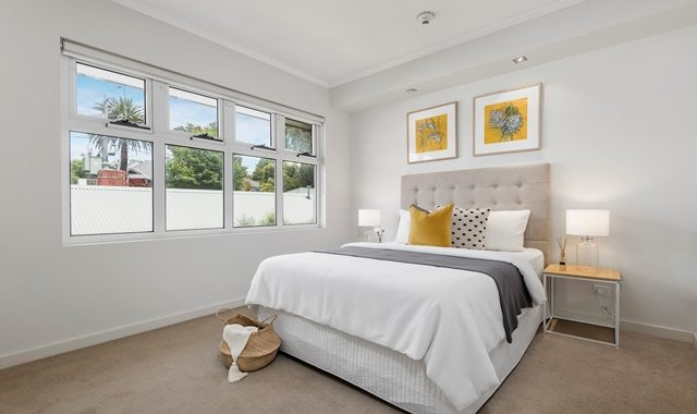 10-903 Riversdale Road Camberwell - 10