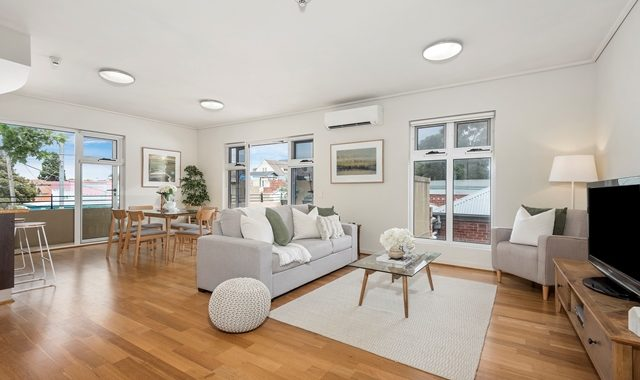 10-903 Riversdale Road Camberwell - 3