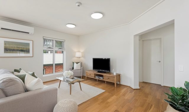 10-903 Riversdale Road Camberwell - 7