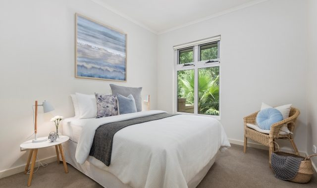 10-903 Riversdale Road Camberwell - 9
