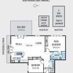 10-903 Riversdale Road Camberwell - Floorplan