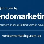 4 5-7 Harold Street Middle Park - Vendor Marketing