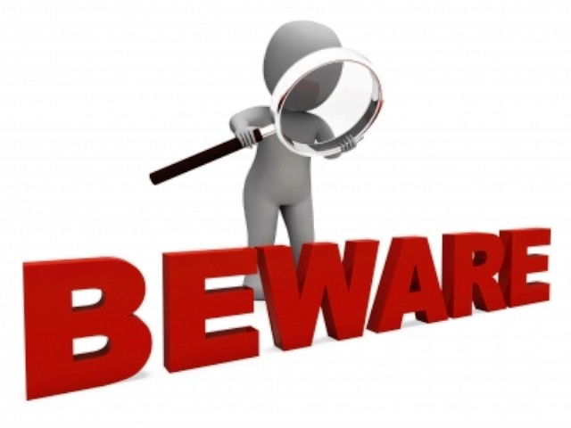 Vendor Advocacy Traps MUST READ | Vendor Marketing Melbourne