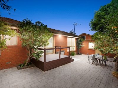 10-1250-1252 North Road Oakleigh South - 1