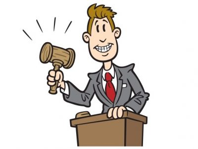 Selecting A Real Estate Auctioneer | Vendor Marketing Melbourne