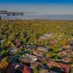 1-3 Bruce Street Mount Waverley - 14
