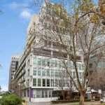55-604 St Kilda Road Melbourne - 7