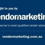 55-604 St Kilda Road Melbourne - Vendor Marketing