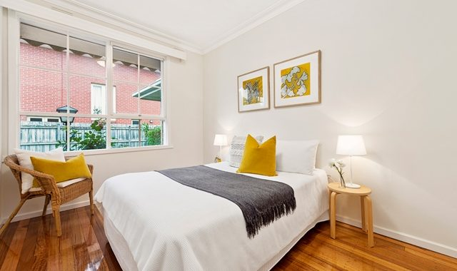 2-8 Athelstan Road Camberwell - 9a