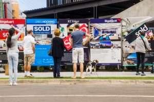 Real Estate Marketing | Vendor Marketing Melbourne