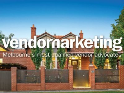 Most Qualified Sellers Advocate | Vendor Marketing Melbourne